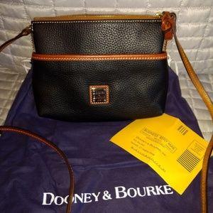 Dooney and Bourke Crossbody Bag